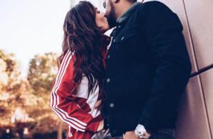 Anaïs Camizuli heureuse : Ce que son mari a changé à sa vie !