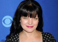 NCIS : Pauley Perrette a quitté la série après plusieurs agressions sexuelles