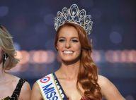 """Maëva Coucke (Miss France 2018) """"très rancunière"""" avec son père : """"Je vis sans"""""""