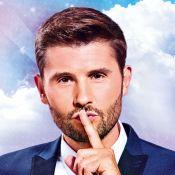 """Secret Story """"ne revient pas"""" : L'officialisation par Christophe Beaugrand"""