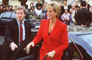 Diana : On sait pourquoi elle boycottait Chanel après son divorce