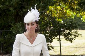 Kate Middleton : Pourquoi la duchesse de Cambridge recycle ses vieilles tenues ?