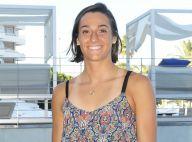 """Caroline Garcia, star du tennis français et célibataire : """"C'est difficile"""""""