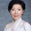 """Elizabeth Sung : L'actrice des """"Feux de l'amour"""" est morte à 63 ans"""