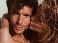 Caroline Receveur bientôt mariée ? Sa mise au point !