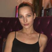 """Ilona Smet sublime en maillot de bain, Laura Smet valide la """"sunshine beauty"""""""