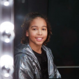 Dylan (The Voice 4) devient un membre des Kids United Nouvelle Génération.