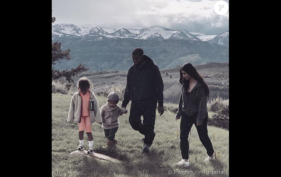 Kim Kardashian reçue par Donald Trump pour parler réforme carcérale