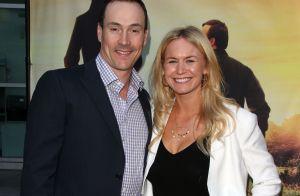Chris Klein (American Pie) : L'ex de Katie Holmes à nouveau papa !
