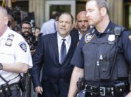 "Harvey Weinstein risque entre 5 et 25 ans de prison et plaide ""non coupable"""