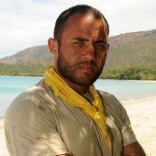 Mohamed (Koh-Lanta) : L'incroyable reconversion du candidat emblématique !