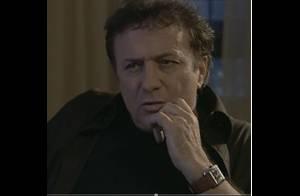 Assi Dayan, le célèbre acteur israélien... en garde à vue pour agression !