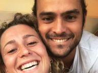 """Jérémy et Candice (Koh-Lanta) toujours plus proches : Escapade """"magique"""" en duo"""