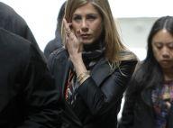 Jennifer Aniston se sent bien seule quand... Jason Bateman est en famille !
