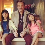 Johnny Hallyday : Ce que sa fille Jade continue de faire depuis sa mort...