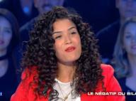 """Sabrina Ouazani bientôt mariée avec Franck Gastambide ? """"Pourquoi pas"""""""