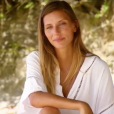 """Camille Cerf dans """"The Island Célébrités"""" le 19 juin 2018 sur M6."""