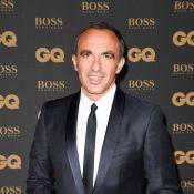 Nikos Aliagas : Le nom de sa remplaçante sur TF1 dévoilé !