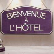 Bienvenue à l'hôtel : Mauvaise pub pour des propriétaires ? TF1 alerté