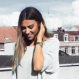 Margaux Deroy, Miss Prestige National 2015 - Instagram
