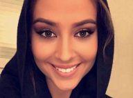 Miss Prestige National 2015 remise en liberté après son incarcération...