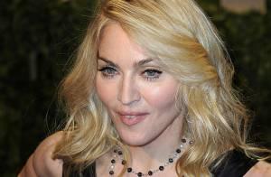 Visitez la nouvelle maison new-yorkaise de Madonna... à 40 millions de dollars !