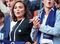 Didier Deschamps : Son fils Dylan, beau gosse complice avec Valérie Bégue