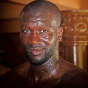 Assassinat d'Amadou Ba : Les sauvages meurtriers du boxeur mis en examen