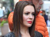 Alyssa Milano : Son inattendue et très belle proposition pour venir en aide...