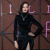 Eva Green et Kitty Spencer retrouvent Bella Hadid pour la soirée Bulgari