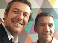 Christian Quesada (12 Coups de midi), proche de Jean-Luc Reichmann ? Sa réponse...