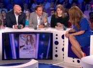 """Jean-Claude Van Damme recadré par Marlène Schiappa après son """"mansplaining"""""""