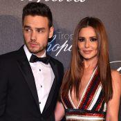 Liam Payne et Cheryl Cole : Le couple confirme sa rupture !