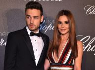 Liam Payne et Cheryl Cole : Le couple confirme sa rupture !