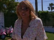 Cathy Guetta divorcée de David : Pourquoi elle garde son nom