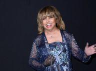 Tina Turner endeuillée : Son fils aîné Craig s'est suicidé...