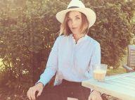 Victoria Pendleton : La championne olympique divorce, après cinq ans de mariage