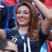 Rachel Legrain-Trapani loin de Benjamin Pavard, ses mots pour les Bleus