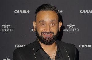 Cyril Hanouna aura son late show à la rentrée face à Arthur :