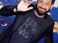 """Cyril Hanouna aura son late show à la rentrée face à Arthur : """"Ça va être ouf !"""""""