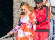 Beyoncé et Jay-Z : Leur escapade romantique en Italie