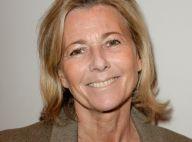 """Claire Chazal, la vie discrète de son fils François: """"Il est parti à l'étranger"""""""