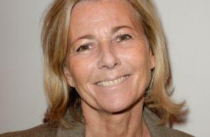 Claire Chazal, la vie discrète de son fils François: