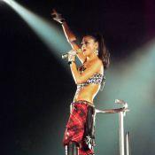 Pussycat Dolls : elles font leur cirque en première partie de Britney Spears !