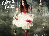 La chronique d'Emma d'Uzzo : Olivia Ruiz fait un sale coup aux Enfoirés !