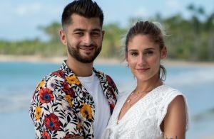 Jesta et Benoît (La Villa) : Ce qui a été le plus difficile lors du tournage !