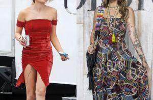 Justin Bieber Son Passe Selena Gomez Et Ce Tatouage Qu Il Reve D