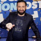 Cyril Hanouna : Un célèbre rappeur rejoint son équipe dès la rentrée !