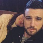 Aymeric Bonnery en couple : Il dévoile sa petite amie