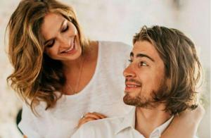 Peter Sagan : Jeune papa, il annonce son divorce... en plein de Tour de France